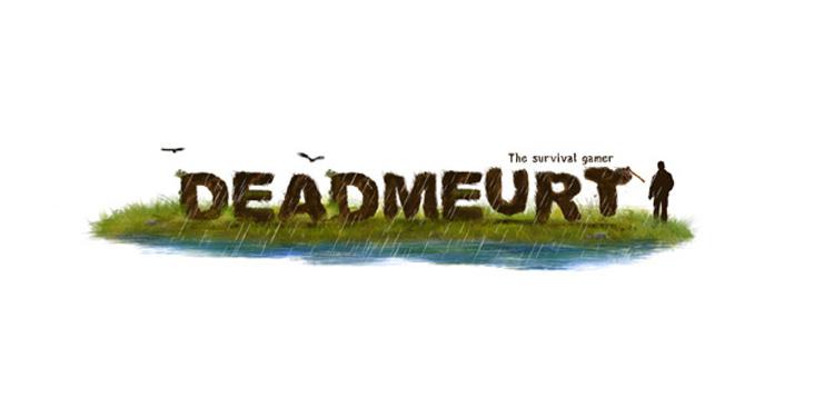 dead4x2